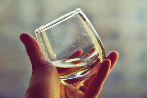 Whisky-Tasting-Gutschein –Rauchige Whiskeys aus Irland