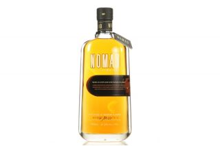Nomad Outland Whisky Nomad Outland Whisky