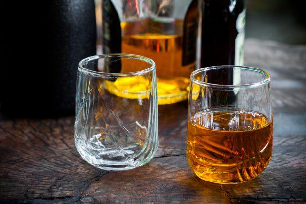 Geschenkgutschein Whisky-Tasting – Whisky