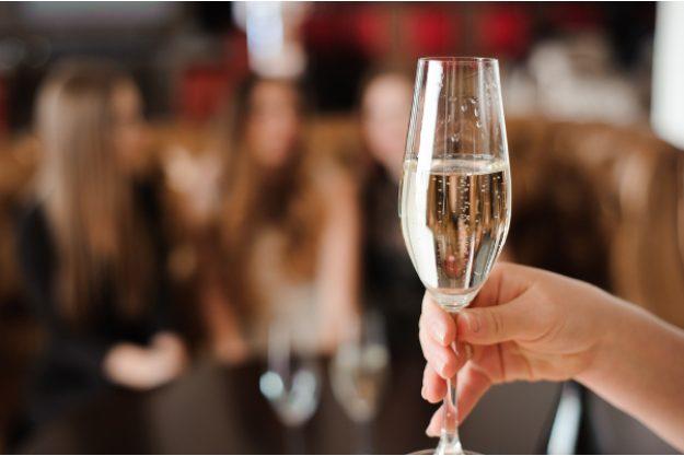Weinseminar München – Champagner, Sekt, Prosecco