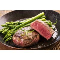 fleisch kochkurs in n rnberg fleischeslust f r alle fans von steak und filet. Black Bedroom Furniture Sets. Home Design Ideas