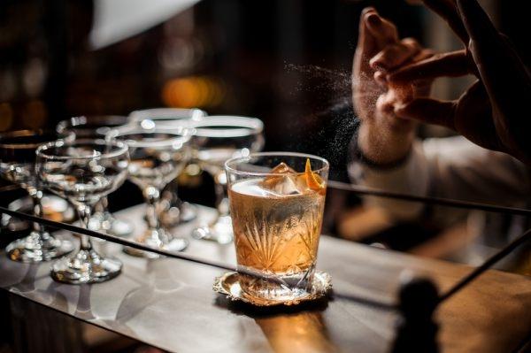 Cocktails – am Besten mit Gin! - Bremen