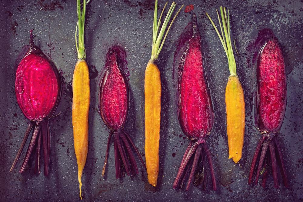 Vegetarische Kochkurse