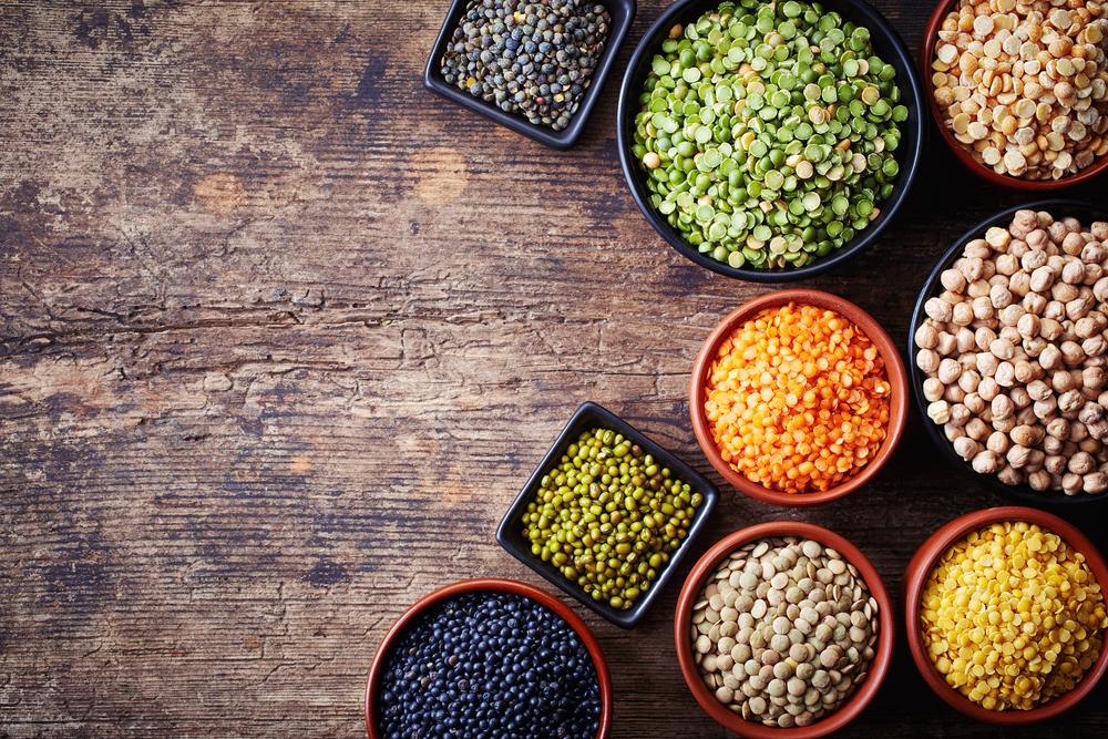 Gesunde Küche mit TCM