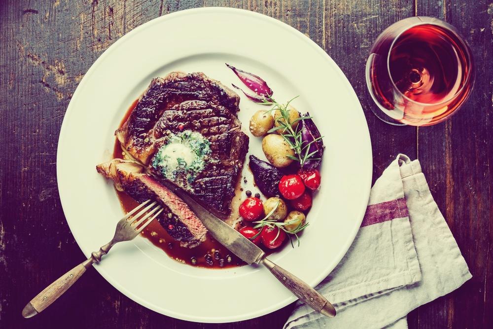 Kulinarische Stadtführung deluxe