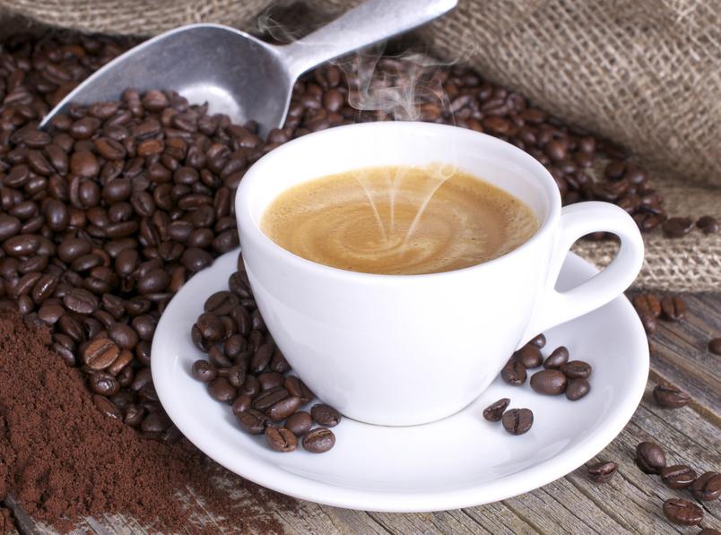 Per me, un cafè! - Freiburg