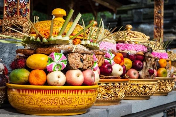 Balinesischer Kochkurs@Home - Ganz Deutschland und Österreich
