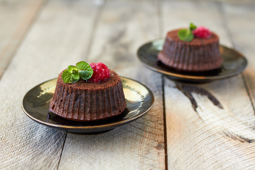 Kuchen zu jeder Jahreszeit - Wien-1.Bezirk