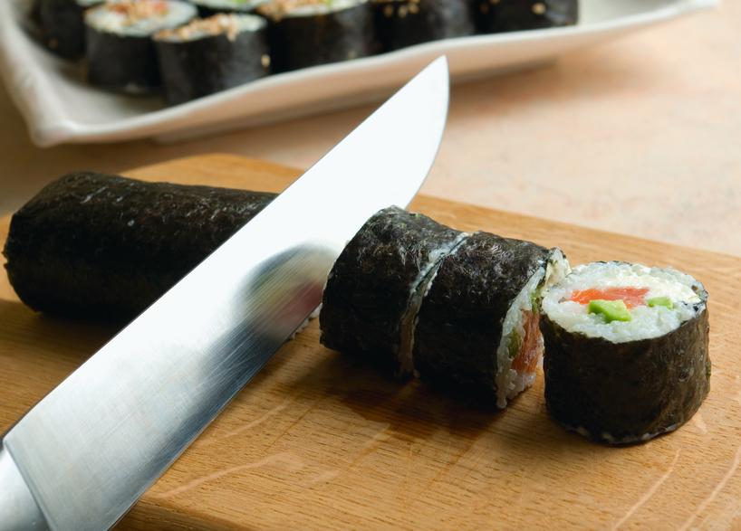 Sushi n Roll - Hamburg-Altona