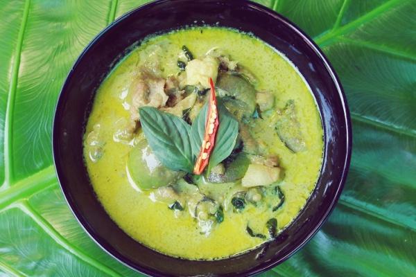 Thai-Special