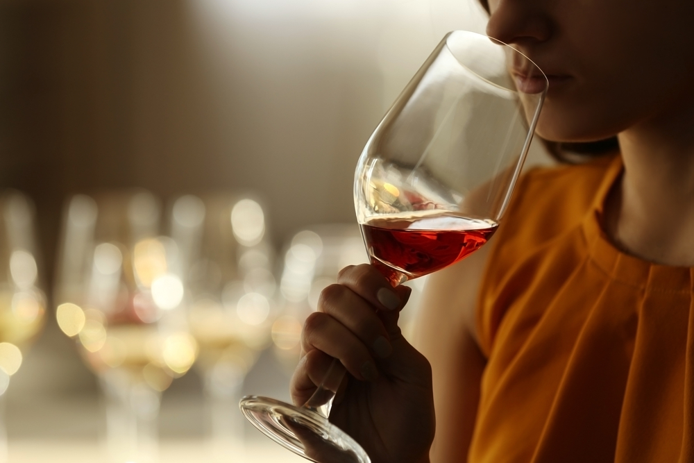 Beste Weinmomente
