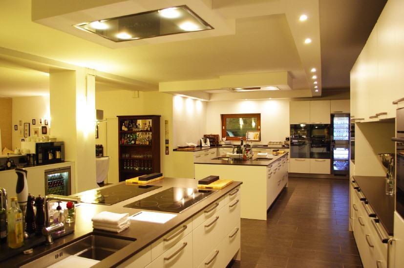 BP-Cooking-Kochschule-Stuttgart