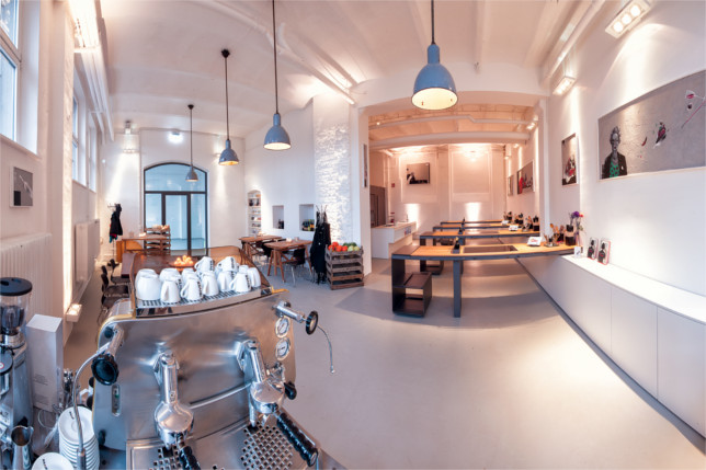 Cookionista GmbH