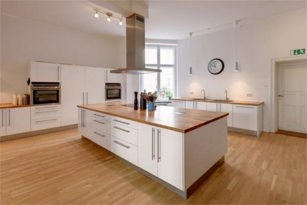gew rzseminar in berlin f r mehr geschmack. Black Bedroom Furniture Sets. Home Design Ideas