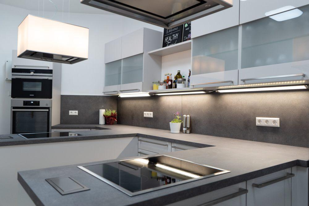 Küchenschelle