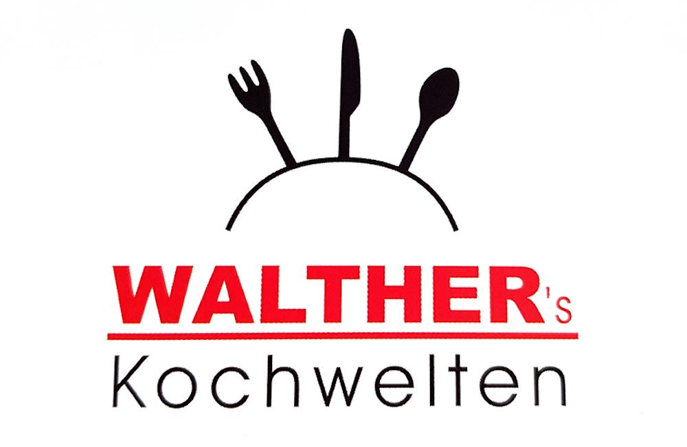 Küchen Walther | Emilia Kechagia