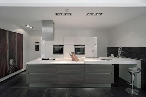 Milano Küchenstudio