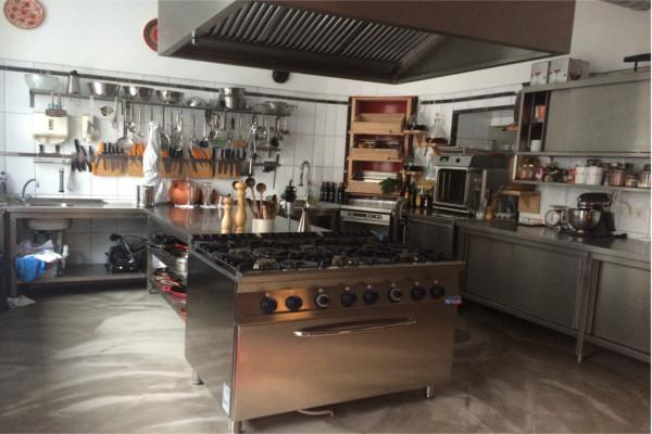 mediterrane leckerbissen beim spanischen kochkurs d sseldorf. Black Bedroom Furniture Sets. Home Design Ideas