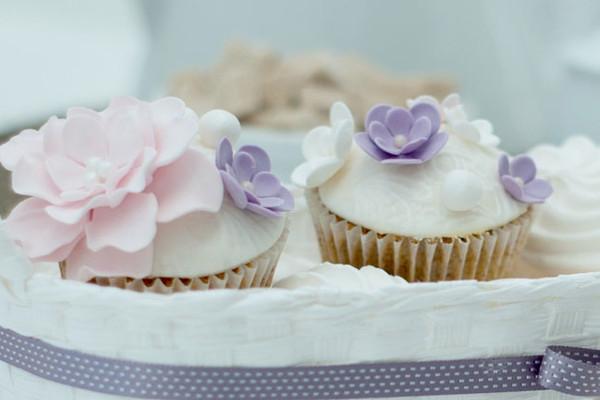 Das Cupcake I Ewa Feix