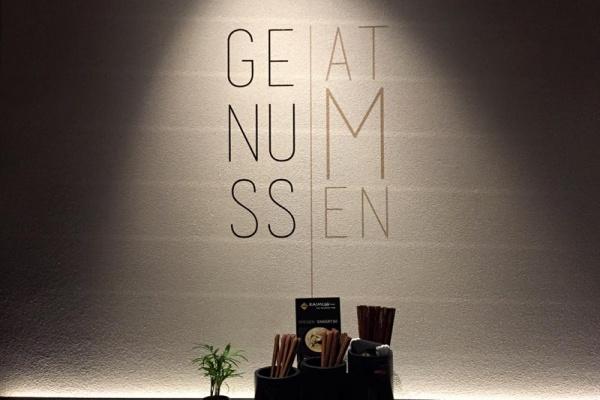 Kaimug München I Benjamin Grübl