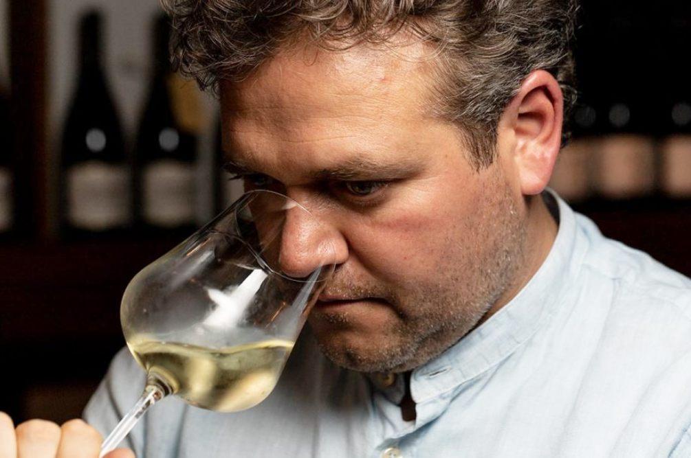 Künstler's Weinbar & Handel | Alexandra und Michael Künstler