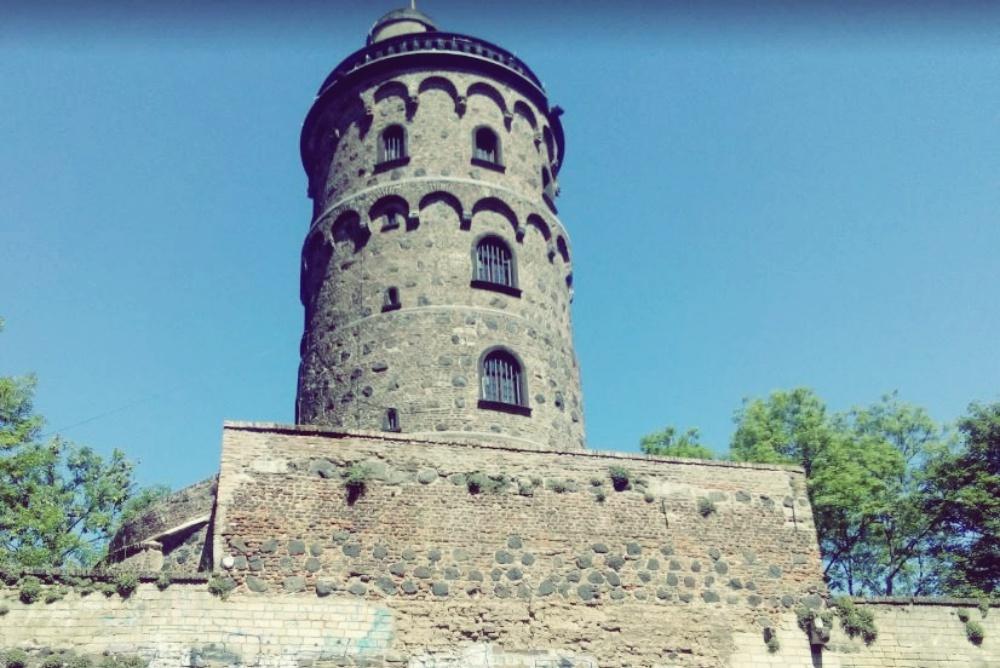 Adventure World Tours | Südstadt Tour