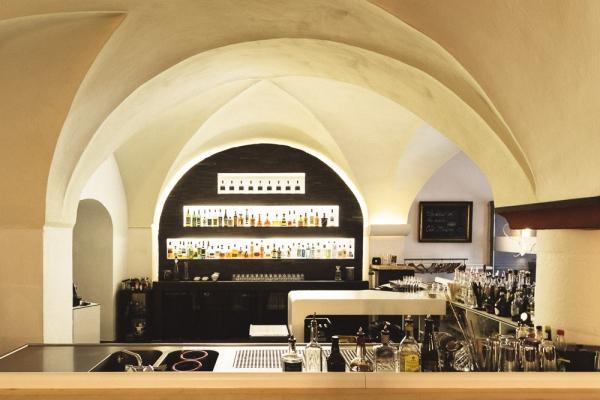 dating cafe premium Rostock