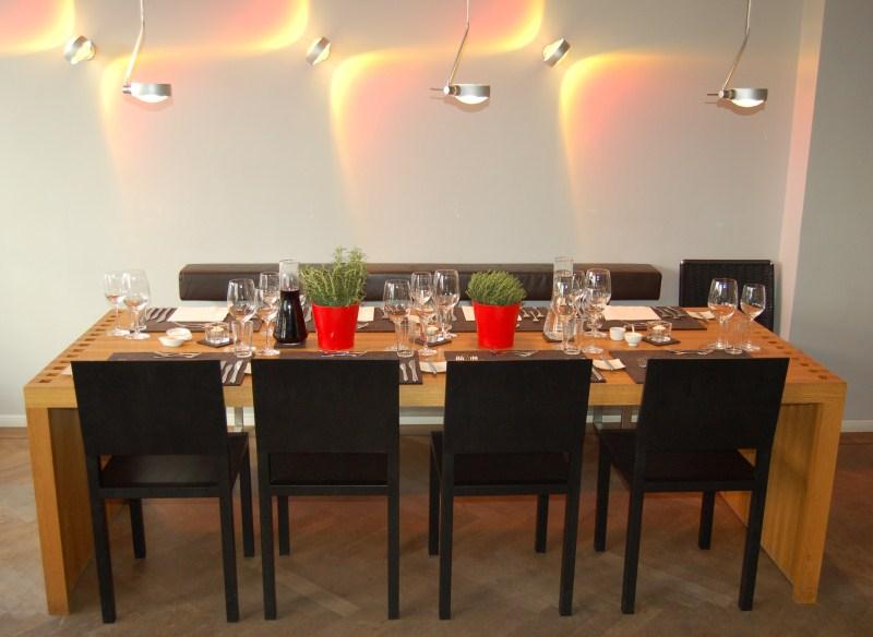 italienischer kochkurs in m nchen la cucina italiana. Black Bedroom Furniture Sets. Home Design Ideas