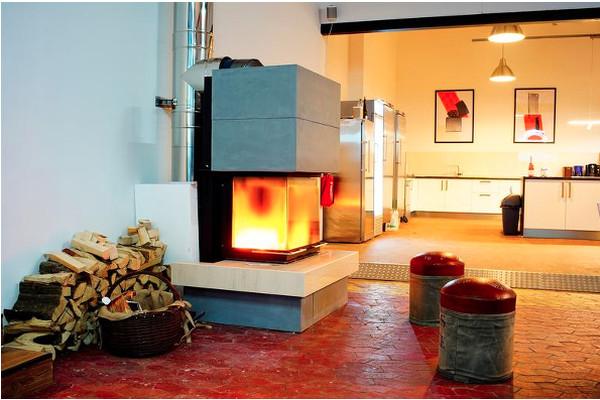 weihnachtsfeier in d sseldorf mit klassisch k stlichem. Black Bedroom Furniture Sets. Home Design Ideas