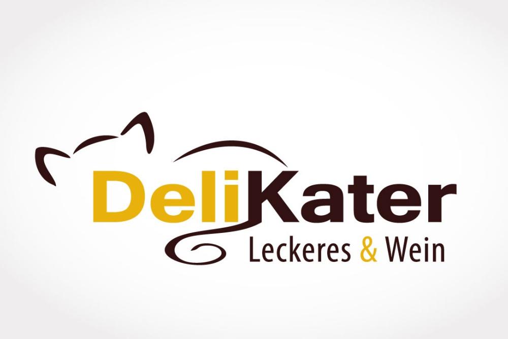 DeliKater
