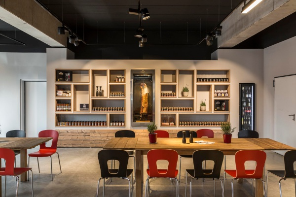 weber grillkurs in frankfurt egelsbach grillen bei jedem. Black Bedroom Furniture Sets. Home Design Ideas