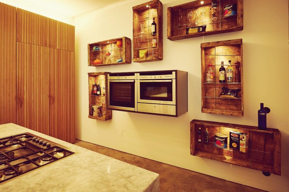 dim sum kochkurs m nchen gef llte teigt schchen selber. Black Bedroom Furniture Sets. Home Design Ideas
