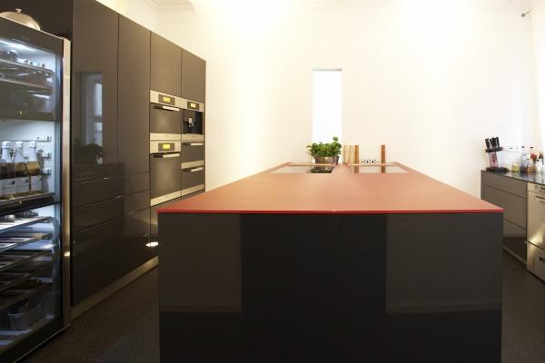 anf nger kochkurs in stuttgart das kleine einmaleins des kochens. Black Bedroom Furniture Sets. Home Design Ideas