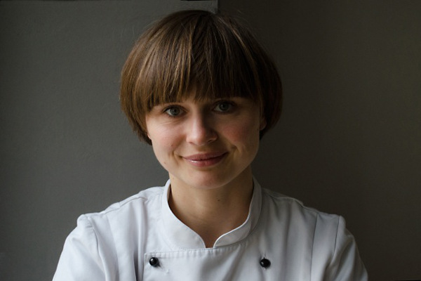 Bilou-Kitchen   Jana Betzold