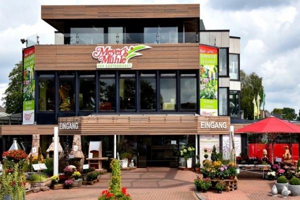 Grillkurs in hamburg norderstedt wir sorgen f r spa am grill - Gartenmarkt hamburg ...
