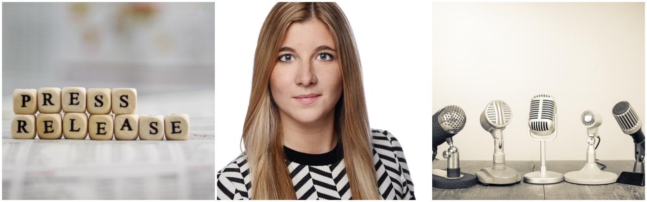 Pressekontakt: Katharina Fritz