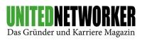 Logo United Networker