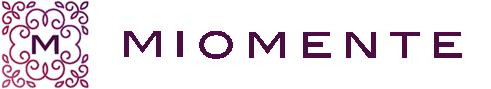 Miomente, kulinarische Events für Geniesser
