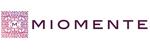 Miomente: Genussgeschenke & kulinarische Events für Genießer